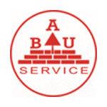 Партнер БАУ-Сервис