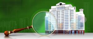 обследование зданий и сооружений на сайте strong59.ru