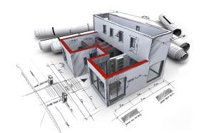 проектирование зданий и сооружений на сайте strong59.ru