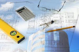 строительно техническая экспертиза на сайте strong59.ru