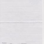 ИПА-МГ 4 лист 2