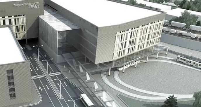 Стройлаборатория автовокзал
