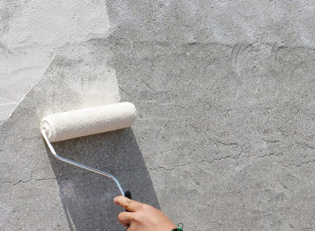 okraska-betonnyh-sten