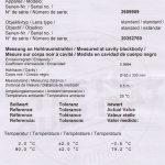 Тепловизор (1)
